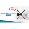 Suporte Para Tv Lcd|led|plasma|3d 10 Até 55 Sbrp-1030