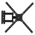 Suporte para TV LCD|LED|PLASMA|3D 10 a 55 Polegadas SBRP-1040