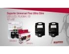 Suporte Fixo Universal P/ Tv Brasforma Sbru859 10-85 Pol.