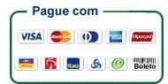 www.pagseguro.com.br