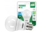 Lampada Em Led Tkl-400 5w 6500k Luz Fria Taschibra
